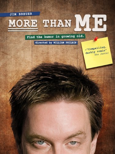 More Than Me 2010 WEBRip x264-RARBG
