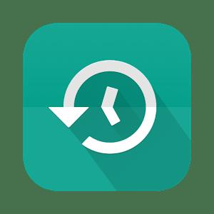 App Backup Restore - Transfer v6.2.4 [Ad Free]