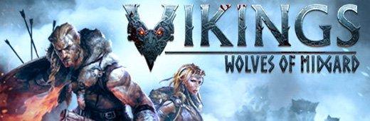 Vikings Wolves of Midgard Update v20170327-CODEX