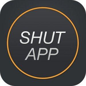 ShutApp - Real Battery Saver v2.79 [Mod]