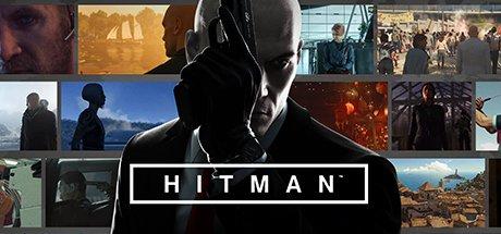 hitman repack cpy gameplay