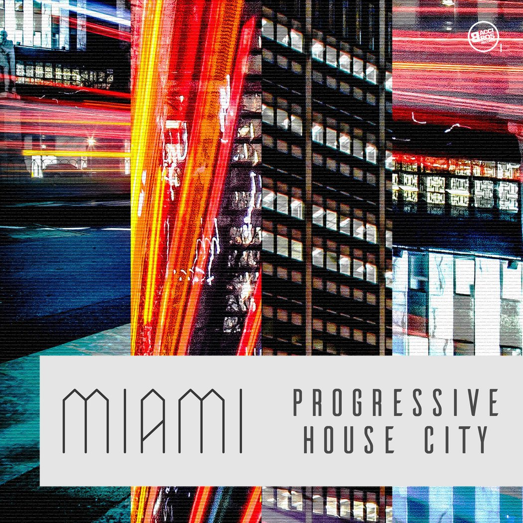 Download va miami progressive house city 2017 for Progressive house music