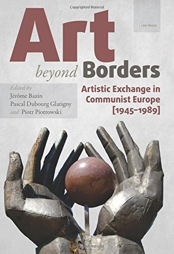 beyond borders essay Featuring readings from today's leading scholars, activists and policymakers, beyond borders helps today's college students navigate our increasingly globalized world and think critically about their place in it this powerful collection encourages students to not only understand the global realities we are faced with today but also the history that.