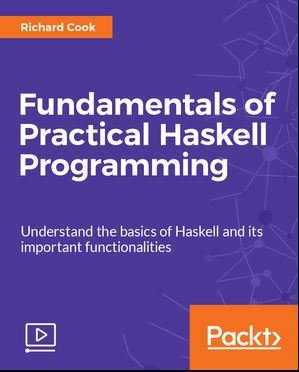 writing games in haskell Hi, welcome to the 6th article of this blog in this blog post, the breakout example from the last post has been improved, giving it more features.