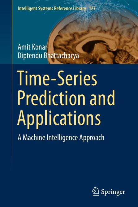 analysis of time machine