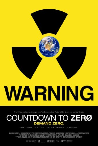 Countdown to Zero 2010 1080p BluRay H264 AAC-RARBG