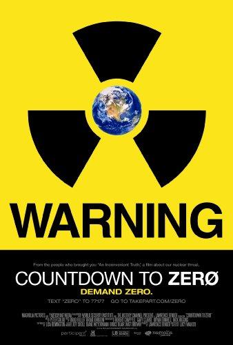 Countdown to Zero 2010 1080p BluRay x264-CiNEFiLE