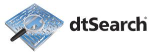 Download Portable DtSearch Desktop 7 85 8430 - SoftArchive