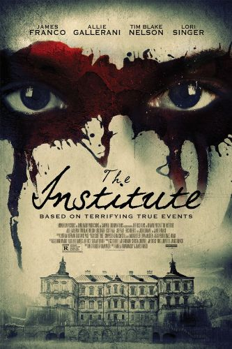 The Institute 2017 720p BluRay DTS x264-iFT