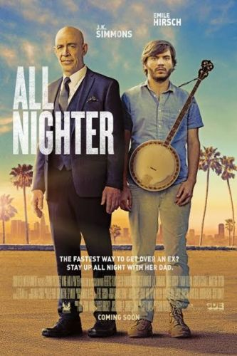 All Nighter 2017 1080 Plex BluRay 2Audio x264-Nightripper