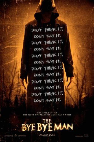 The Bye Bye Man 2017 WEB-DL XviD AC3-FGT