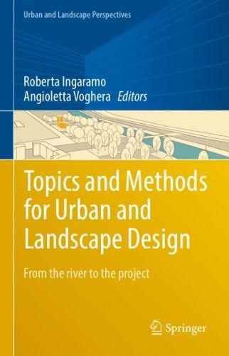 editorials topics