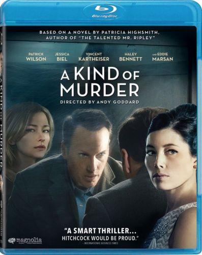 A Kind of Murder 2016 1080p BluRay x264 DTS-JYK