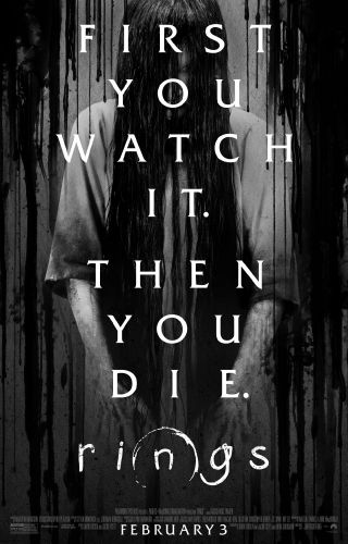 The Ring 3 2017 iTALiAN MD TELESYNC XviD-GENiSYS
