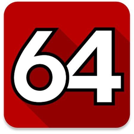 AIDA64 Premium v1.45
