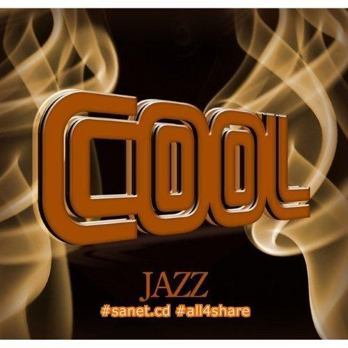 VA   Cool - Jazz (2009) 320kbps