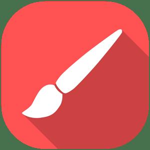 Infinite Painter v6.0.39 beta [Unlocked]