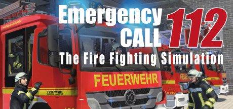 Emergency Call 112-SKIDROW