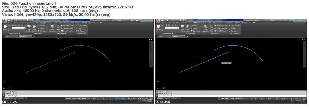 Download Learning AutoLISP & Visual LISP - SoftArchive