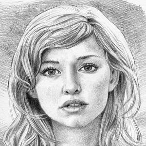 Pencil Sketch Ad-Free v3.5