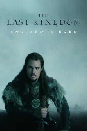 The Last Kingdom S02E04 HDTV XviD-FUM