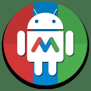 MacroDroid - Device Automation v3.17.17 [Pro + AOSP]