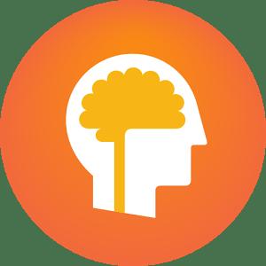 Lumosity - Brain Training v2.0.11439 [Lifetime Subscription]