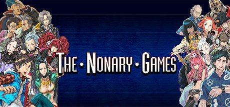 Zero Escape The Nonary Games Update v1.0.0.5-CODEX