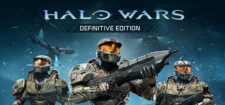Halo Wars Definitive Edition-CODEX