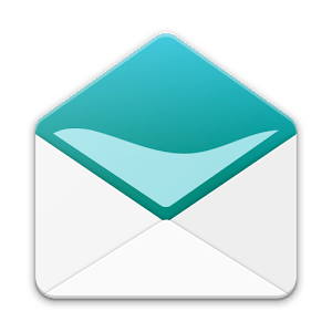 Aqua Mail - email app v1.9.1-360 Final Stable PRO