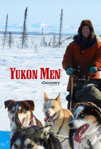 Yukon Men S06E01 AAC MP4-Mobile