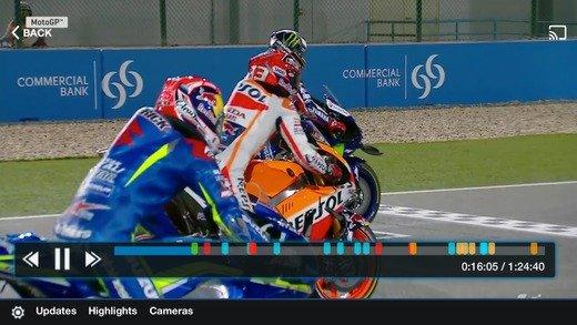 MotoGP™ v1.3.2
