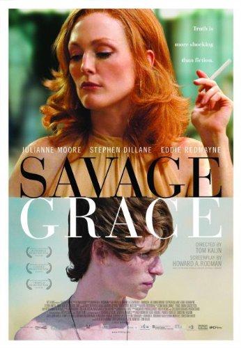 Savage Grace 2007 WEBRip x264-RARBG