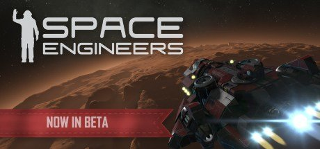 Space Engineers v01.180.202 X64-ALI213