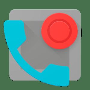 C Mobile Call Recorder Premium v8.8