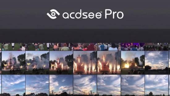ACDSee Pro v3.1.0