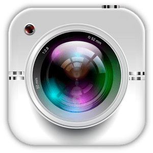 Self Camera HD with Filters Pro v3.0122