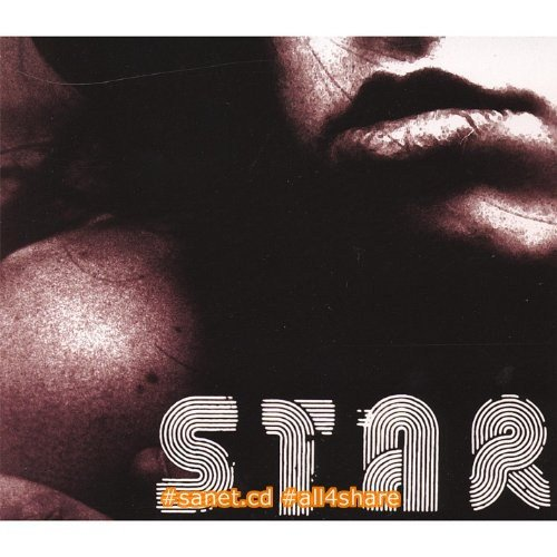 STAR - Devastator Reissue (2007-2016)