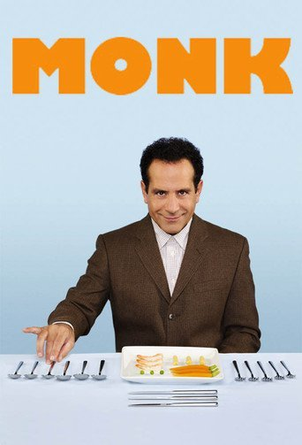 Monk S05E03 iNTERNAL AAC MP4-Mobile