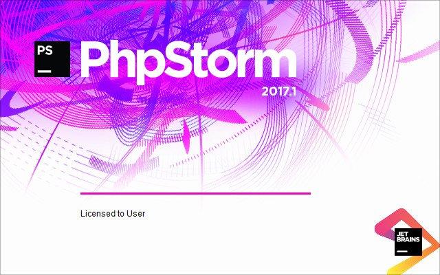 Download JetBrains DataGrip 2017 1 3 Build 171 4424 16 for