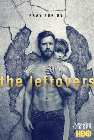The Leftovers S03E01 HDTV XviD-FUM