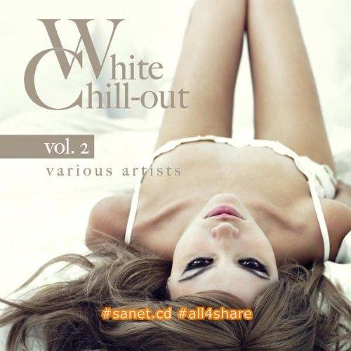 VA ~ White Chill-Out Vol. 2 (2015)