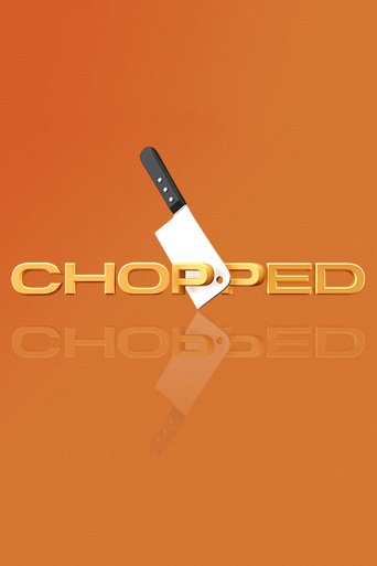 Chopped S17E04 Hero Chefs 720p HDTV x264-W4F