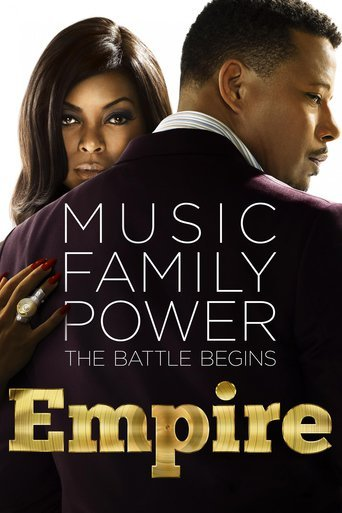 Empire 2015 S03E13 720p WEB x264-FFN