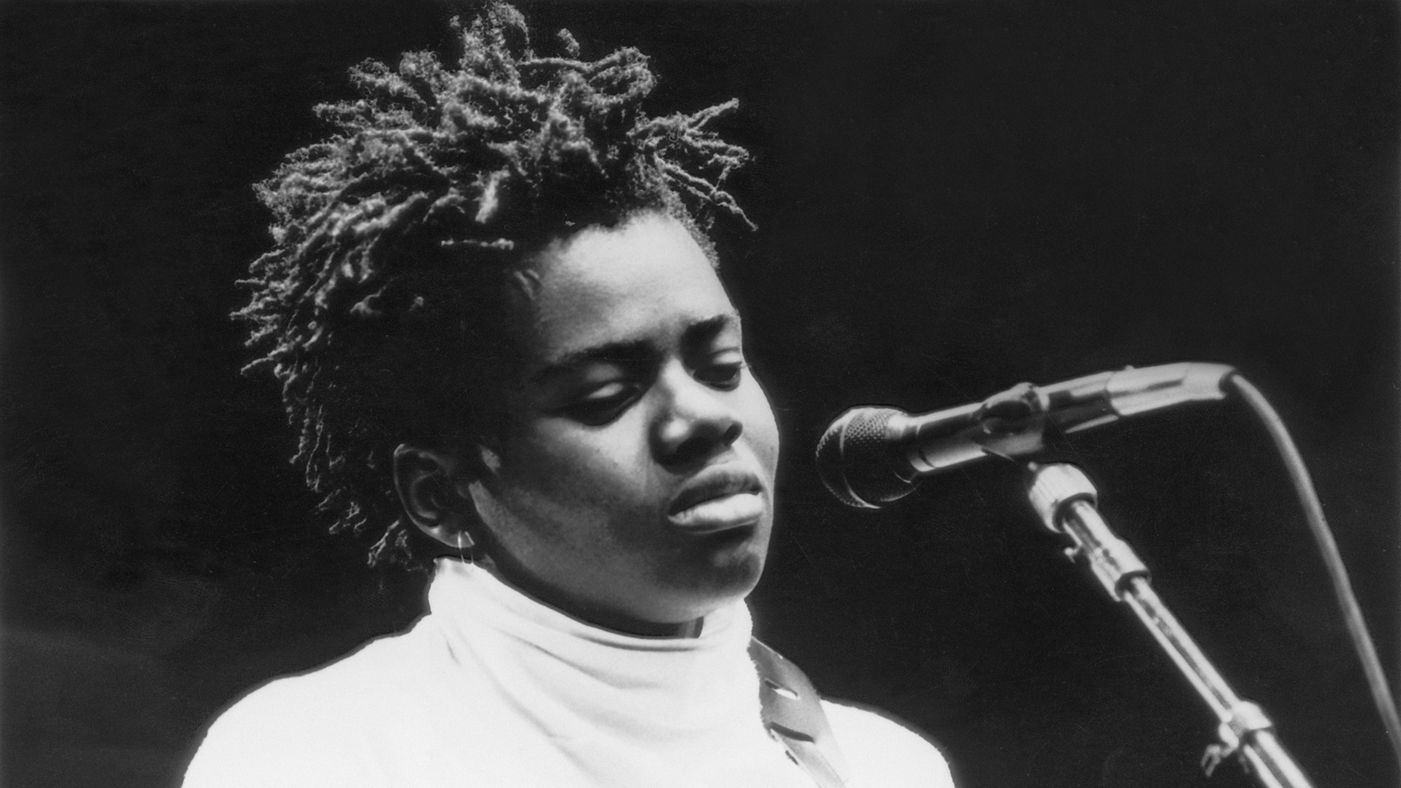 tracy chapman collection download