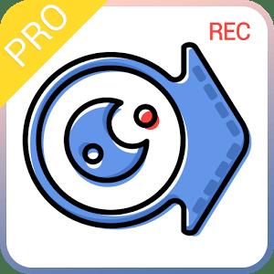 Screen Catcher Pro v1.2.1