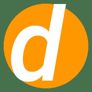 English-Hindi Dictionary v1.0.49 (Ad-Free)