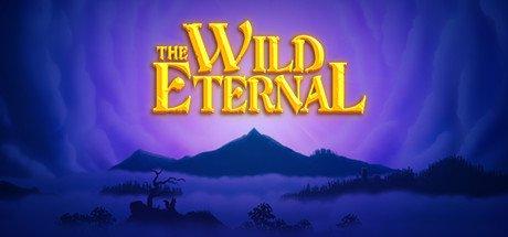 The Wild Eternal-PLAZA