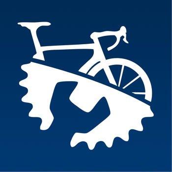 Bike Repair v7.00