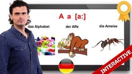 german language course books pdf